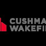 CushWake