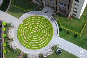 garden-landscape-execution-ashok-tower-4