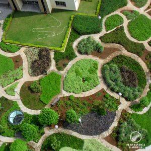 garden-landscape-execution-ashok-tower