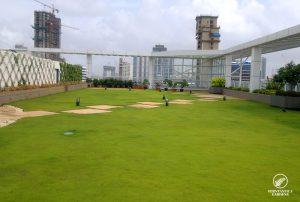 garden-landscape-design-axis-bank-4