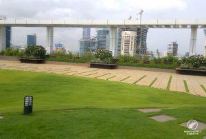 garden-landscape-design-axis-bank-3