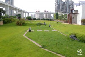 garden-landscape-design-axis-bank-2