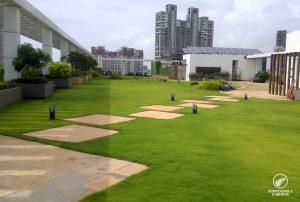 garden-landscape-design-axis-bank-1