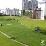 garden-landscape-design-axis-bank
