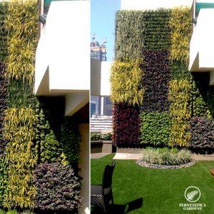 vertical-garden-design-hdfc-bank-1