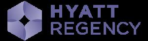 Hyatt-Regency-logo