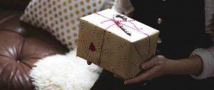 corporate-gifting-more-natural