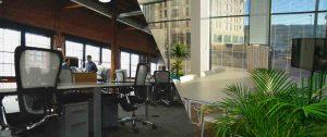 enhancing-the-work-environment