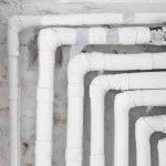 ensure-proper-drainage