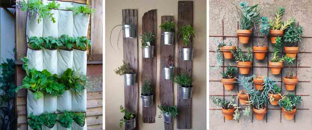 customized-vertical_garden