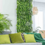 Why Vertical Gardens are the best investment you can make for your home?