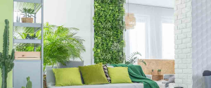 vertical-gardens-investment-for-home