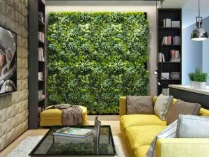 why-go-for-vertical-gardens