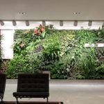 Vertical Gardens are the next best thing. Here's why!