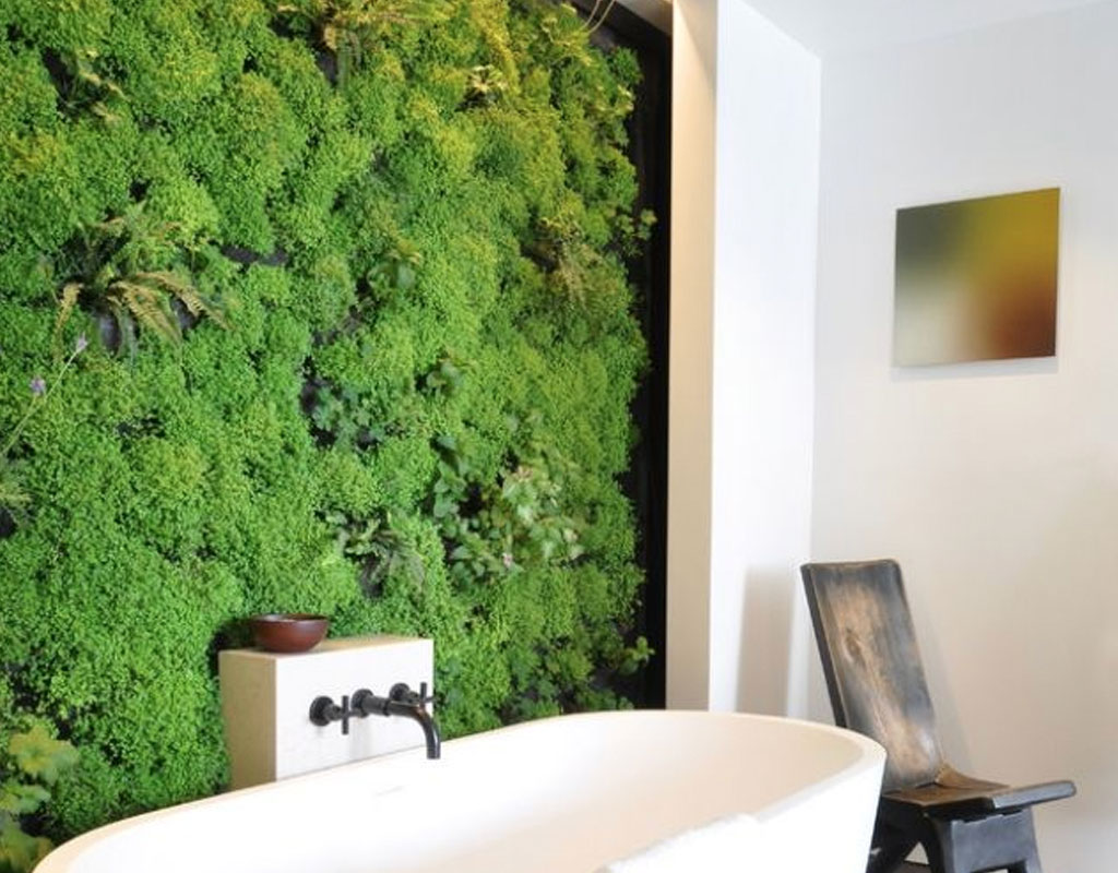 Vertical-Garden-Ideas-bath-garden