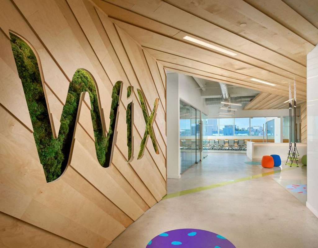 Wix.com-Office-Miami-Beach