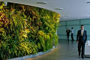 corporate-vertical-gardens